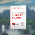 Building a Story Brand Review Beth Rowles Digital Marketing Business Consultant